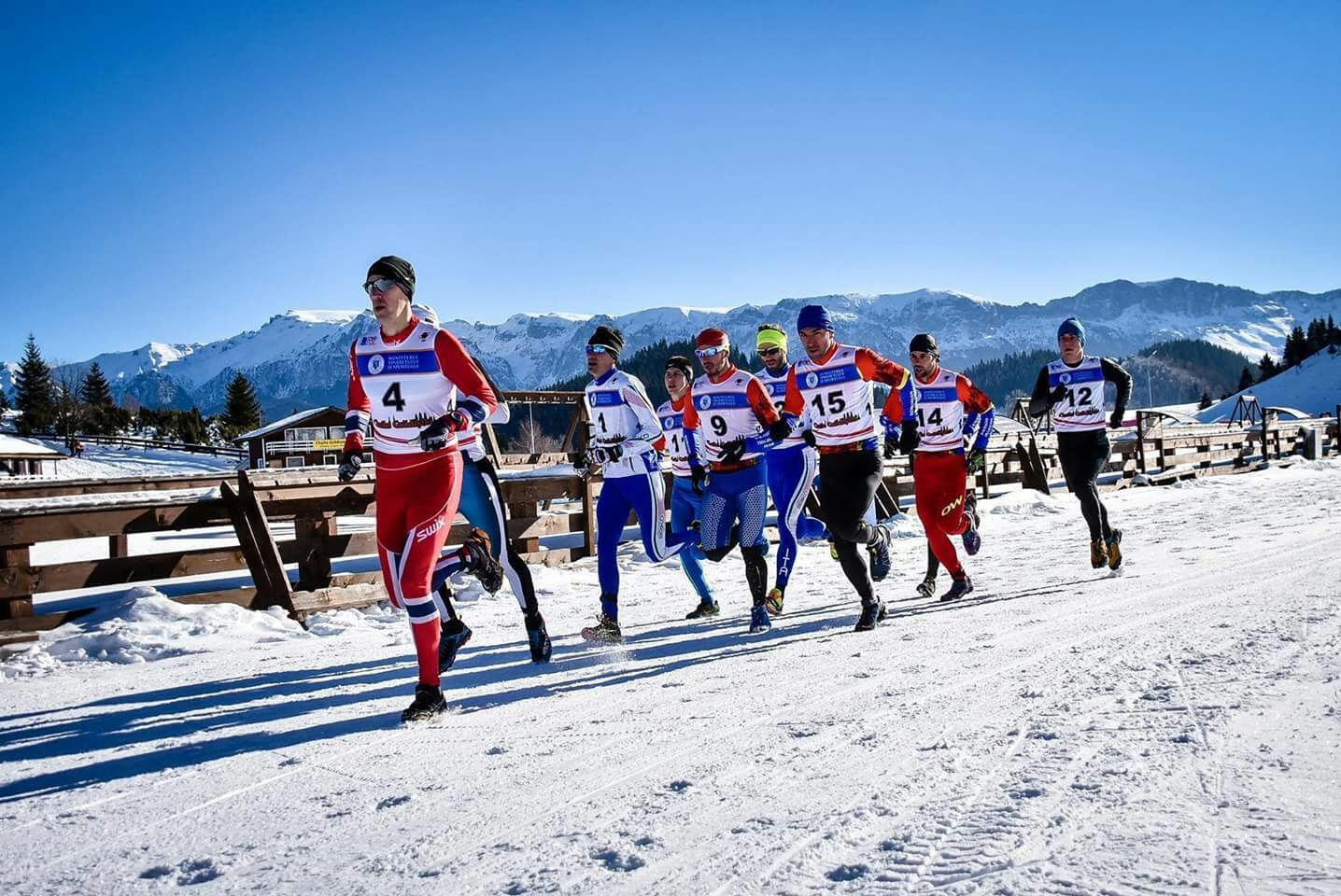 foto winter triathlon 2